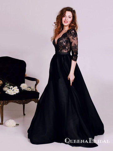 products/303ec8f47cf4aa177e31c659cb7c57e5--prom-dresses-long-sleeve-a-line-prom-dresses.jpg
