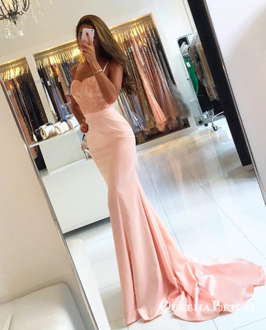 products/Applique_Beaded_Long_Prom_Dresses_Mermaid_Evening_Dresses_Spaghetti_Straps_Formal_Dresses_540x_fada6712-6d93-4c7e-b55b-899f1460dd21.png