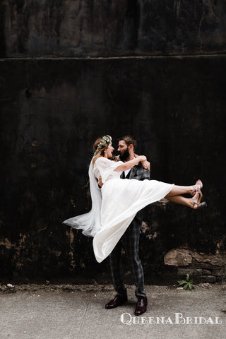products/Hope-Mill-Theatre-Wedding-Lee-Garland-Photography-58.jpg