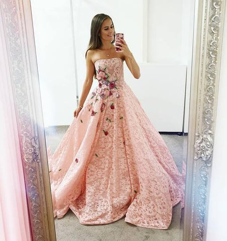 products/Pink_Lace_Long_Ball_Gown_480x_a391e5ee-69dd-4131-bd5e-c964f52752f8.jpg