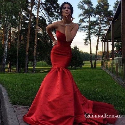 products/Red-Mermaid-Evening-Dresses-Sexy-Fitted-Long-Evening-Dress-Formal-Party-Gowns-Red-Carpet-Dresses-Online.jpg