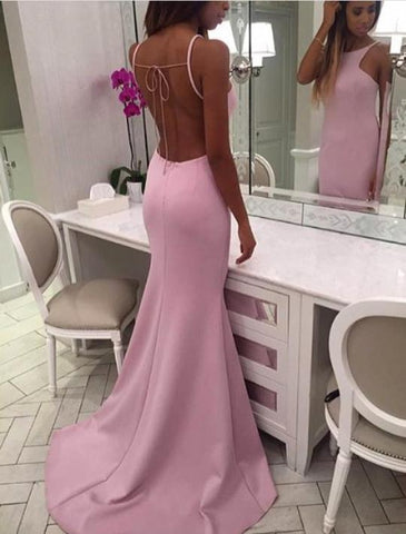 products/Simple_Mermaid_Long_Prom_Dresses_Backless_Sleeveless_Evening_Formal_Dresses_540x_40629155-98fb-4573-a383-14b20af6b373.jpg