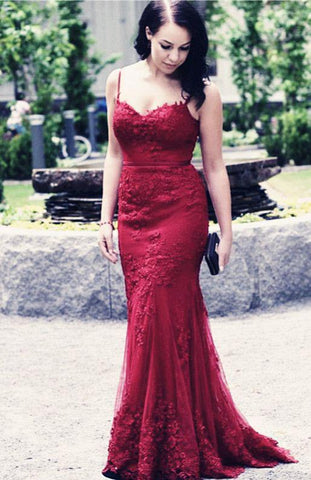 products/Spaghetti_Straps_Long_Prom_Dresses_Lace_Evening_Dresses_Mermaid_Formal_Dresses._540x_80c2de95-9421-41cf-a0d1-1710fbed5775.jpg