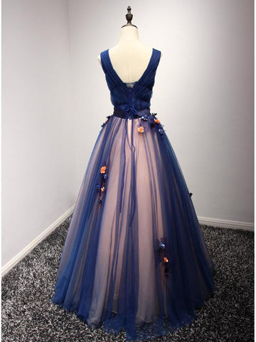products/a-line-navy-blue-flower-appliqued-prom-dresses-bow-beaded-quinceanera-ball-gowns-ard1002-sheergirlcom-2_600x_1a345100-ee96-4ea3-87b8-8cee6150ab5c.jpg
