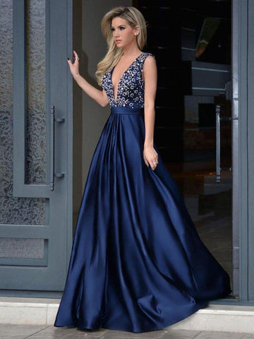 products/a-line-v-neck-beaded-bodice-navy-blue-satin-long-prom-dresses-apd3021-sheergirlcom_600x_0893dc5d-951c-437c-a00b-35d2abe05bd5.jpg