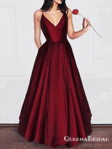 products/a-line-v-neck-spaghetti-strap-burgundy-prom-dresses-long-formal-evening-ball-gowns-ard1081-sheergirlcom_600x_14fa4b99-89e4-45fe-be9c-7ef858b3b530.jpg