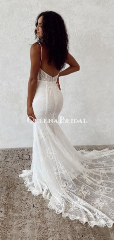products/backlessweddingdresses_70a374f7-f6d0-40f1-a50b-5bbb8fa8cdfe.jpg