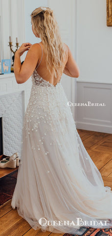 products/backlessweddingdresses.jpg