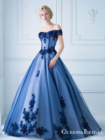 products/ball-gown-off-the-shoulder-lace-appliqued-long-prom-dresses-apd3040-sheergirlcom.jpg