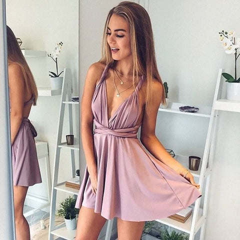 products/biush_pink_homecoming_dresses.jpg