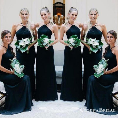 products/black_bridesmaid_dresses_14916b8a-7bb3-46e0-9382-16a215ab7fc7.jpg