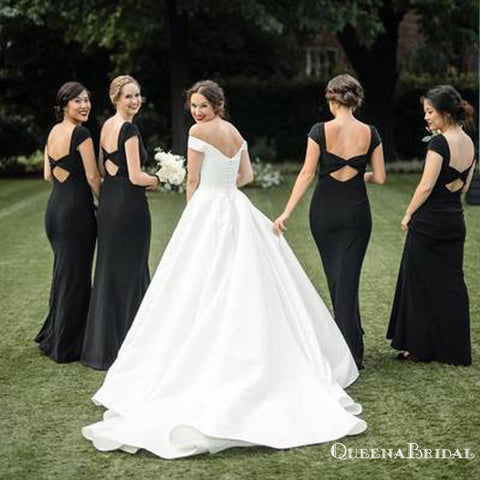 products/black_bridesmaid_dresses_40b01e68-8afd-40e5-9d40-8813a701f380.jpg