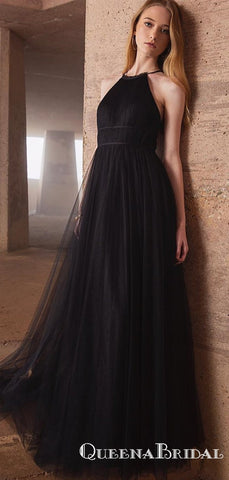 products/black_bridesmaid_dresses_7a626442-7469-4aba-9f17-9465fe2a59b7.jpg