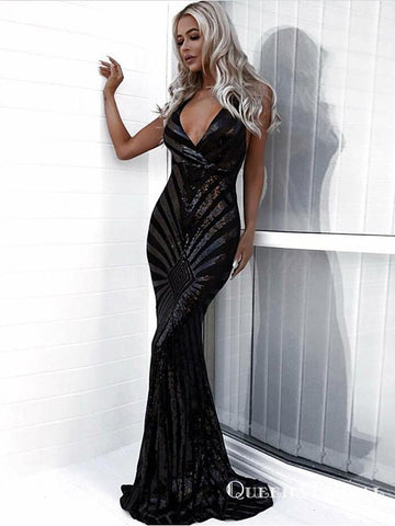 products/black_prom_dresses_281a5966-26bc-45ba-9fb3-c7517932a0a7.jpg