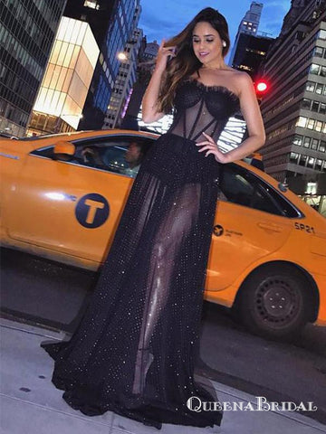 products/black_prom_dresses_2a6dafba-bec6-4c78-a90b-7904478efe84.jpg