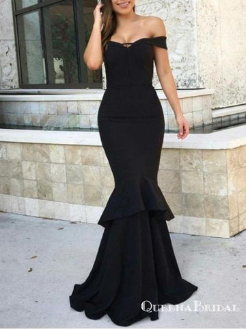 products/black_prom_dresses_558f9293-d1c4-44e0-a68d-ee60cb8d12d3.jpg