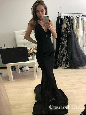products/black_prom_dresses_8ee84ff5-e406-4272-98b2-c437016e6295.jpg