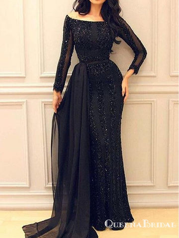 products/black_prom_dresses_9795e488-8f3d-4d67-bbda-6fce9446cb0e.jpg