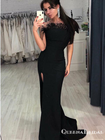 products/black_prom_dresses_be18e0fd-feeb-45a1-875b-e1b58b565ed7.jpg
