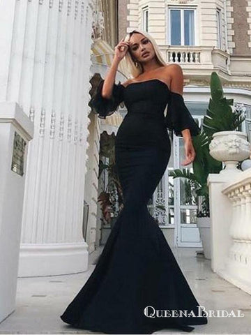 products/black_prom_dresses_be53eb30-99db-4384-ae07-9efadab87967.jpg