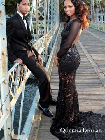products/black_prom_dresses_e0ded3d0-dfd0-499d-96ff-53dea58be4d3.jpg