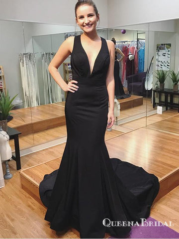products/black_prom_dresses_e4f5eeab-7fba-461e-81ec-5881fc537625.jpg