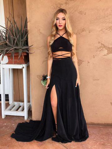 products/black_prom_dresses_e8c1e250-8918-48de-926a-de142ceb0098.jpg