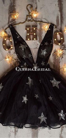 products/blackhomecomingdresses_a76722c7-6dfa-4437-8d74-d4907133be99.jpg