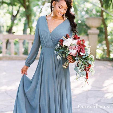 products/blue_bridesmaid_dresses_19830dca-af08-49e3-bec8-a64777bebb28.jpg