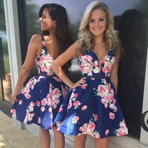 products/blue_flrol_homecoming_dresses.jpg