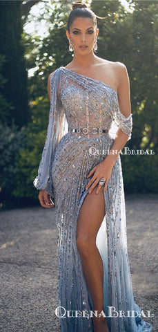 products/blue_prom_dresses-6.jpg
