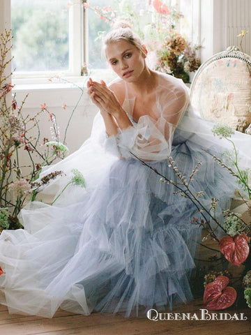 products/blue_wedding_dresses.jpg