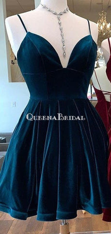 products/bluehomecomingdresses_5adf0185-c4c1-4aab-80c3-c98572aab39c.jpg