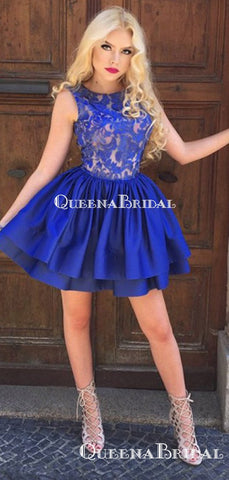 products/bluehomecomingdresses.jpg