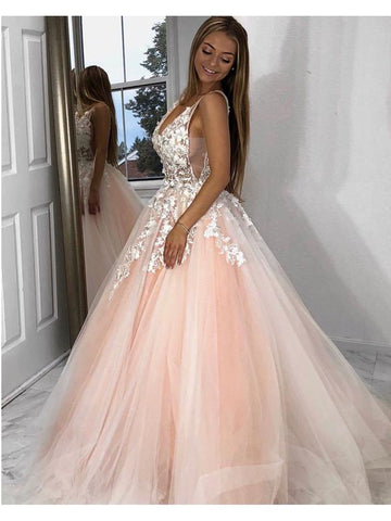 products/blush-pink-lace-applique-ball-gown-long-ball-gowns-short-prom-dress-apd3194-sheergirlcom-2_600x_eb45ed3c-a7ac-4448-9ca8-8874a1e4a215.jpg
