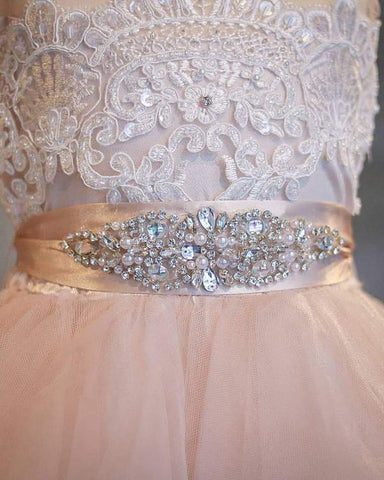 products/bridesmaid-blush-pink-flower-girl-dresses-asymmetric-tulle-lace-top-cute-dress-for-kids-ard1564-sheergirl-3716851335230_600x_e18c67b3-d741-4110-ad3c-d0c177548a68.jpg