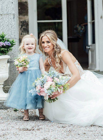 products/bridesmaid-light-blue-organza-cheap-baby-flower-girl-dresses-with-lace-top-ard1285-sheergirl-3716700078142.jpg