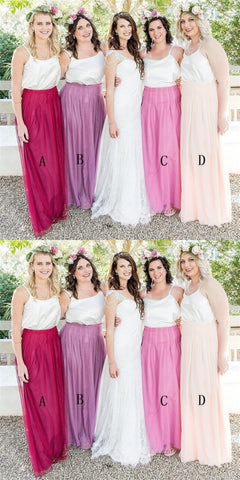 products/bridesmaid_desses.jpg