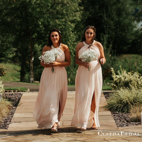 products/bridesmaid_dresses-1.jpg