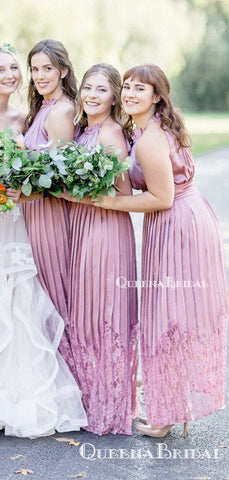 products/bridesmaid_dresses-2.jpg