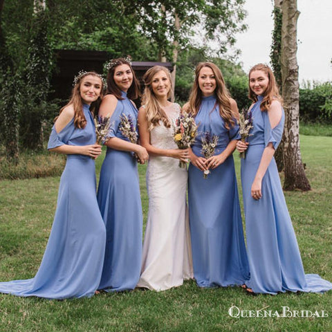 products/bridesmaid_dresses-7.jpg