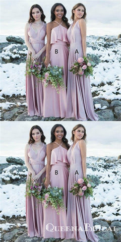 products/bridesmaid_dresses_01c3dd96-b391-4137-8170-881a87fef8fa.jpg