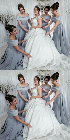 products/bridesmaid_dresses_1b9950d6-447b-475d-8c93-dc45f7d9b72f.jpg