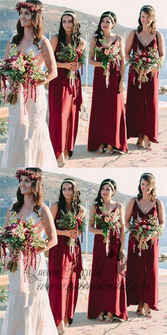products/bridesmaid_dresses_1c110f94-1f73-460d-8bf9-c811565f7f3e.jpg