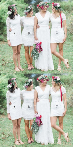 products/bridesmaid_dresses_2d7e1f7b-ec3c-4c4e-979f-b4a520ac0dcf.jpg