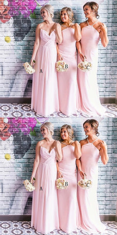 products/bridesmaid_dresses_35d8420a-28a6-4d41-b150-99392346bbcc.jpg