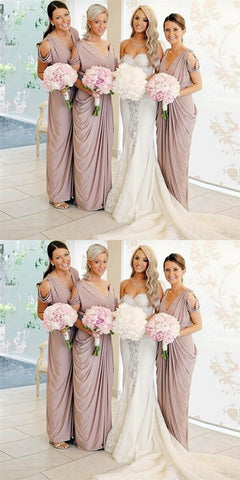 products/bridesmaid_dresses_58a1e2ea-869b-4661-be48-dfe548741417.jpg