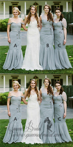 products/bridesmaid_dresses_690d8d6a-80bd-4ad7-aa14-918bc447a9df.jpg