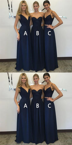 products/bridesmaid_dresses_6c3126cc-1517-4bf4-befe-20bcc013bc39.jpg