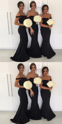 products/bridesmaid_dresses_87764b92-e63d-4d39-835e-3814df731183.jpg